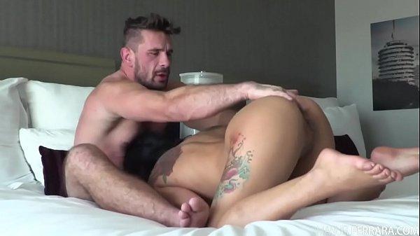 vídeo pornô grátis